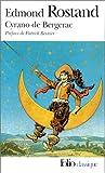 Cyrano de Bergerac - Editions Flammarion - 02/09/1983