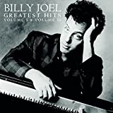 Greatest Hits Volume I & Volume Ii [2 CD]