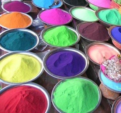 decora-poudre-colore-bleu-fonc-3-g