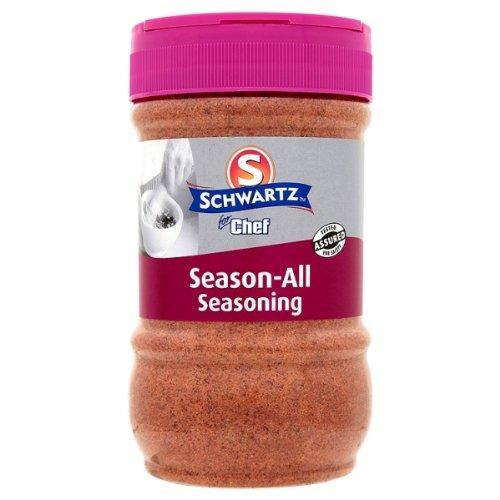 season-all-seasoning-by-schwartz-for-chef-840-gr