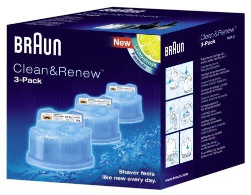 braun-ccr-3-recambios-de-lquido-limpiador