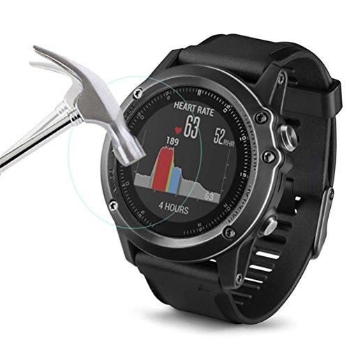 fur-garmin-fenix-3-hr-watch-transerr-ersatz-schutzfolien-gehartetes-glas-schutzfolie-schlagfest-und-