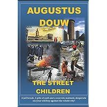 The Street Children