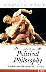 An Introduction to Political Philosophy (OPUS)