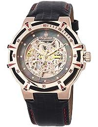 Reloj Burgmeister para Hombre BM235-902