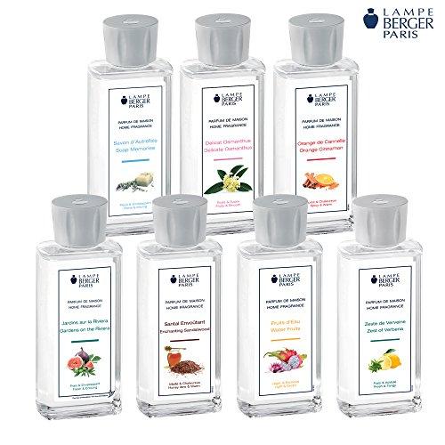 lampe-berger-paris-dufte-grosses-entdeckungsset-mit-7x-parfum-de-maison-inklusive-neuheiten