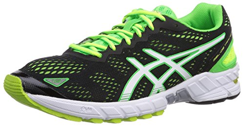 asics lady gel-ds trainer 19