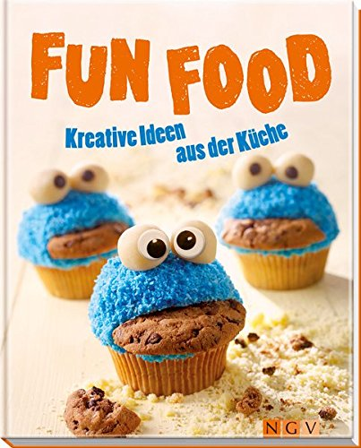 Fun Food: Kreative Ideen aus der (Für Party Die Halloween Ideen)