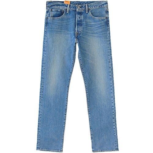 levisr-501r-standard-fit-jean-the-ben-taillew36-l34