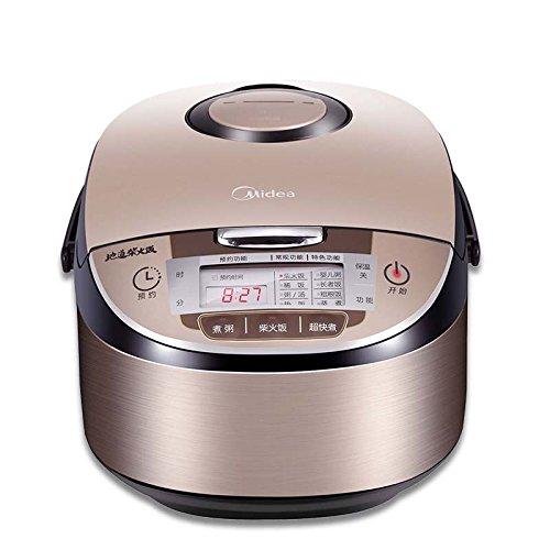 midea-4-litre-smart-rice-cooker-timer-kitchen-appliances-wfs4029
