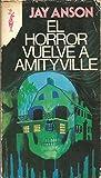 El horror vuelve a Amityville. ( 1980 )