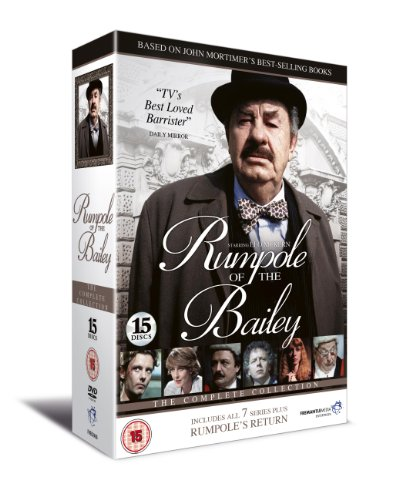 rumpole-of-the-bailey-the-complete-collection-dvd-1978