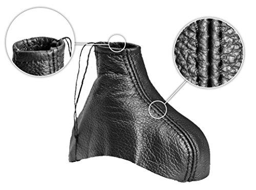 leva-cambio-adatto-bagagliaio-per-volvo-xc90-2002-onwardsgenuine-automatica-in-pelle