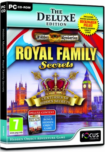 hidden-mysteries-royal-family-secrets-deluxe-edition-pc-dvd