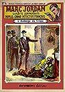 Marc Jordan, tome 04 : L'auberge du crime par Ferenczi