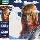 Comme un Garçon - Paper Sleeve - CD Vinyl Replica Deluxe + 6 Titres Bonus