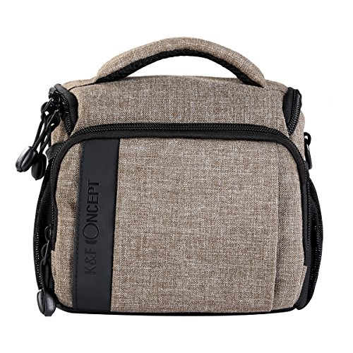 kf-concept-dslr-camera-case-bag-waterproof-nylon-shoulder-messenger-bag-for-one-camera-one-lens-cano