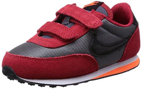 Nike - Nike Elite scarpe bambino ( TD) Bordeaux