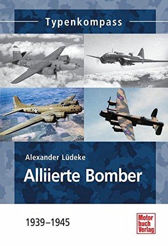 alliierte-bomber-1939-1945-typenkompass