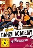 Dance Academy, Staffel Das kostenlos online stream