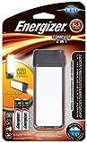 Energizer e300460900torcia, Nero, 11.6x 4.3x 1.8cm