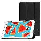 Fintie Lenovo Tab4 8 Plus Hülle - Ultradünne Superleicht