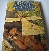 Dove Against Death