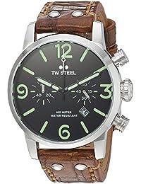 TW Steel MS14 Armbanduhr - MS14