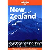 New Zealand (en anglais)