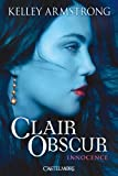 Clair-obscur T01 Innocence