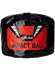 PURE2Improve Golf Impact Training Bag by PURE2Improve