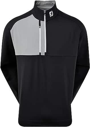 Footjoy Men's Cout XTR Sport Sweatshirt