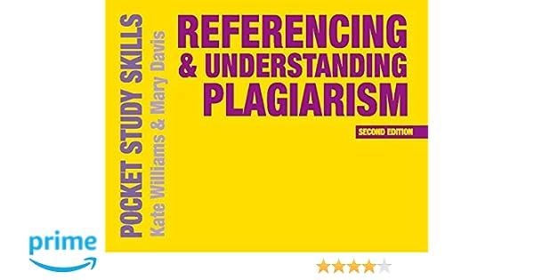 avoid plagiarism reading plus