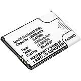 CELLONIC® Batería premium para LG G4 s / G4s (2200mAh) BL-49SF bateria de repuesto, Smartphone pila reemplazo, sustitución