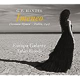 Handel: Imeneo, HWV 41