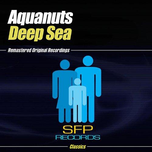 deep-sea-ariel-baund-ptt-mix
