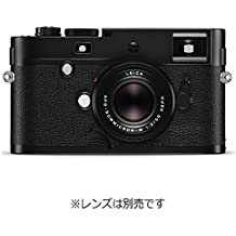 Leica Leica M Monochrome (Typ246) [Body (Lens Sold Separately)] Jp F/S