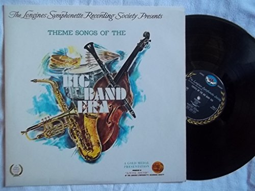 longines-symphonette-recording-society-theme-songs-of-the-big-band-era-vinyl-lp