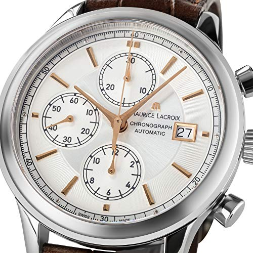 Maurice Lacroix LC6158-SS001-130-1