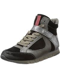 Tamaris Active 1 1 25216 21 Damen Sneaker
