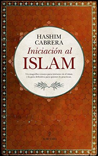 Iniciación al Islam (Espiritualidad)