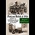 Petticoat Rebels of 1916: Extraordinary Women in Ireland's Struggle for Freedom