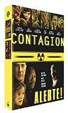 Contagion + Alerte !