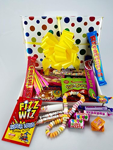 sweet-treats-hamper-box-packed-with-all-your-old-school-favourites-great-for-birthday-get-well-thank
