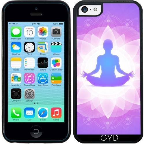 funda-de-silicona-para-iphone-5c-buda-yoga-zen-by-wonderfuldreampicture