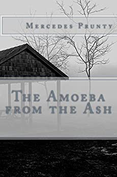 The Amoeba from the Ash by [Prunty, Mercedes]