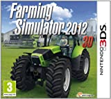 Farming Simulator [Pegi]