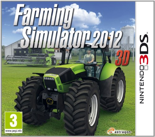 farming-simulator-pegi