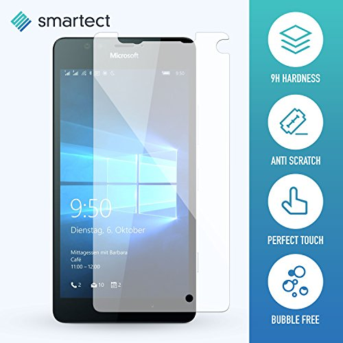 smartectr-microsoft-lumia-950-protecteur-decran-dune-haute-qualite-en-verre-trempe-gorilla-glas-avec