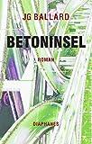 Betoninsel (Literatur)